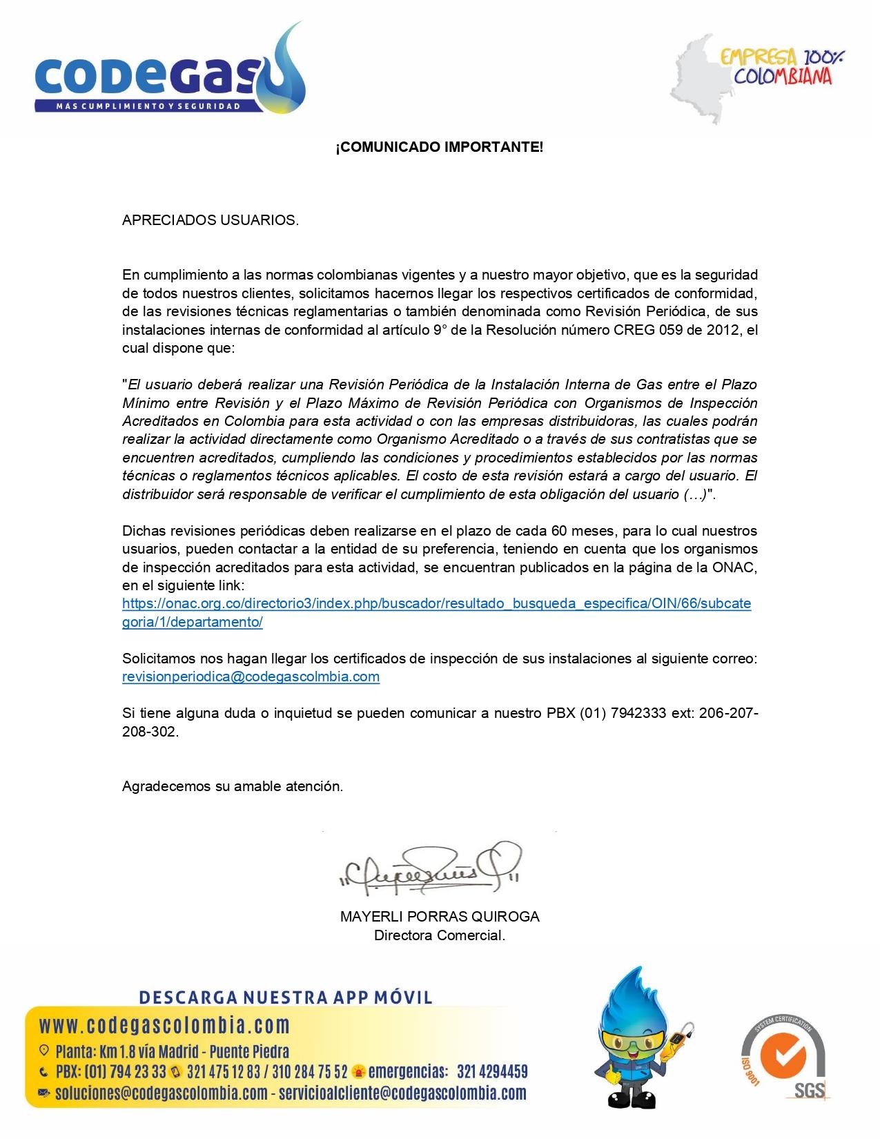 COMUNICADO IMPORTANTE REVISIONES TECNICAS REGLAMENTARIAS (1)_page-0001