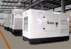 generador-electrico-insonorizado