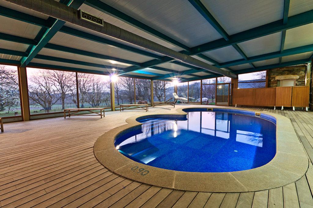 piscina-glp