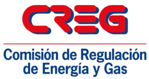 logo_cred