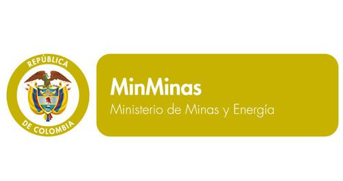 logo_minMinas