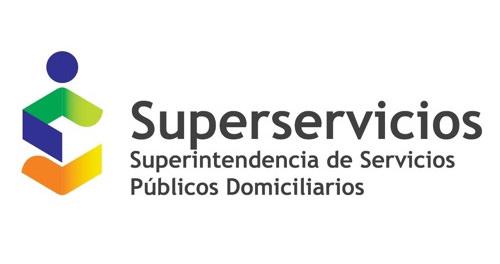 logo_superservicios