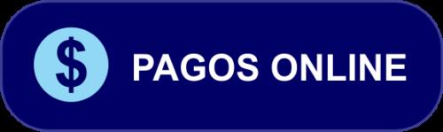 BOTON PAGOS